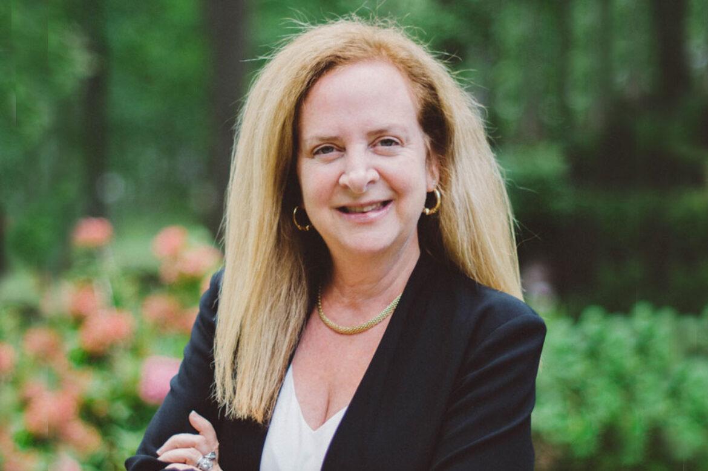 Nancy Klingeman